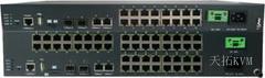 32端口串口管理设备