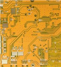 PCB快板打樣 加急打樣 線路板廠 PCB廠 LED板 超長板 電源板 加急批量 PCB 黑油沉金 嘉立創 順易捷 華強 金陽 半孔 如何拼板 燈條板 鋁基板 建滔KB軍工A級料