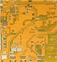 PCB快板打样 加急打样 线路板厂 PCB厂 LED板 超长板 伊人影院板 加急批量 PCB 黑油沉金 嘉立创 顺易捷 华强 金阳 半孔 如何拼板 灯条板 铝基板 建滔KB军工A级料