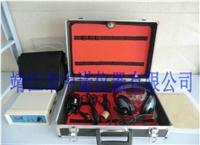 漏水检测仪 ZN-8