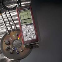 高精密超声波测厚仪 PVX