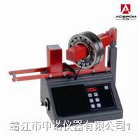 安铂高品质轴承加热器 22ESD