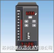 苏州迅鹏SPB-XSV液位控制仪 SPB-XSV