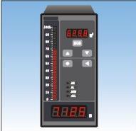 SPB-XSV重量显示仪 SPB-XSV