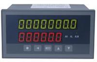 SPB-CHJ 流量累积仪 SPB-CHJ