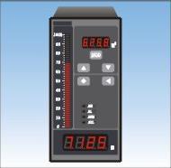 SPB-XSV容量,重量显示控制仪 SPB-XSV