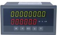 热卖仪表SPB-CHJ智能流量累积仪 SPB-CHJ