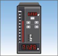4 点报警输出液位显示控制仪 SPB-XSV