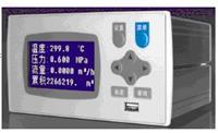 高质量流量积算控制仪 SPR20FC