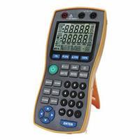 迅鹏 WP-MMB推出温度校验仪 WP-MMB