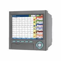 迅鹏WPR90智能温度无纸记录仪 WPR90
