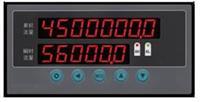 苏州迅鹏WPKJ-P1流量积算仪 WPKJ