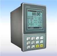 皮带秤控制仪 WP-CT600B