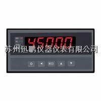 数显控制仪/数显温度表/迅鹏WPE WPE