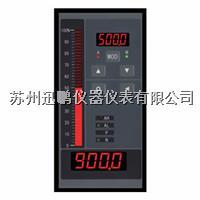 迅鹏WPH-AEIK2手动操作器 WPH