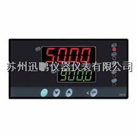 PID调节仪 迅鹏WPC6-BA3K1 WPC6