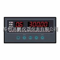 8路温度巡检仪/迅鹏WPLE-A08 WPLE
