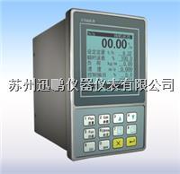 北京称重配料控制器/迅鹏WP-CT600B WP-CT600B