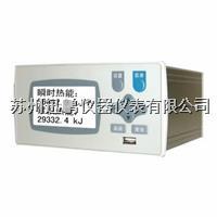 热能积算记录仪 苏州迅鹏WPR22HC系列 WPR22HC