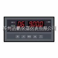 迅鹏WPL-AE温度巡检仪  WPL