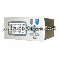 定量控制记录仪|苏州迅鹏WPR23 WPR23