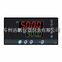 PID调节仪/迅鹏WPC6-B WPC6