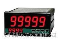安培分钟计(苏州迅鹏)SPA-96BDAM SPA-96BDAM