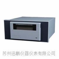打印单元及打印机(苏州迅鹏)WP-PR-40 WP-PR