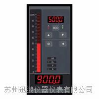 苏州迅鹏WPH-CE操作器 WPH