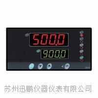 苏州迅鹏WPC6-D自整定PID调节仪 WPC6