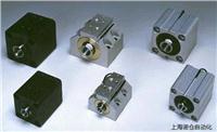 horiuchi油缸FFR-SA-1FA63CB60ABD-N-1A