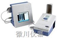 自动熔点测定仪 SMP-40