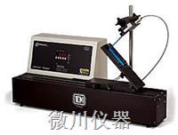 AR-1000剥离力测试仪 AR-1000