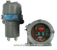 熱導氣體分析儀 8866