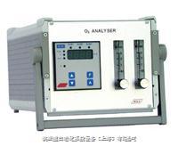 进口便携式氧分析仪 G406T