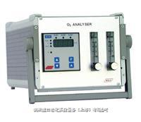 进口便携式氧分析仪