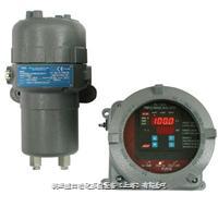ADEV紅外氣體分析儀 8869
