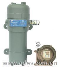 防爆紅外氣體分析儀 8869-EX