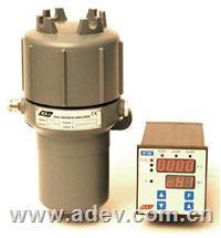 化工行业用热磁氧分析仪 8863