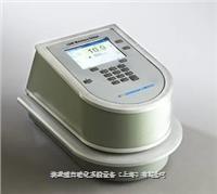 L&W紙張水分測試儀 862