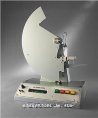 L&W撕裂度测试仪 009