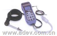 ADEV CMST 401手持式烟气分析仪 CMST 401