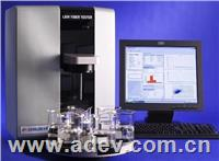 L&W纤维分析仪 912