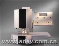 L&W纸板耐破度测试仪 181