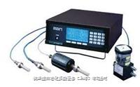 GE MIS1微量水分析仪 MIS1