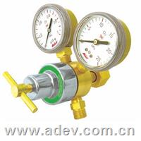 TC12系列单式小型减压器意大利ADEV 原装进口