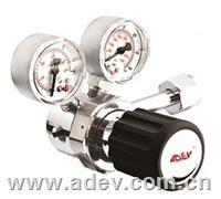 意大利ADEV钢瓶式减压阀 SSR-6