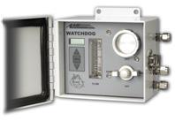 美国AMI在线防爆微量氧气监测器 Watchdog
