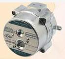 RFD-2000X-H UV/IR氢火焰探测器