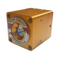 RDF 2FTN-I火焰探测器 韩国进口